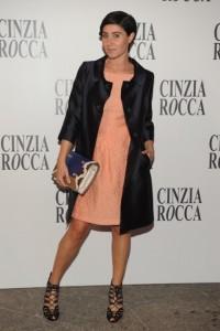 Erica Tincanato