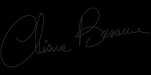 Firma Chiara