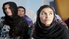 Fondazione Pangea Onlus - immagini progetto Jamila a Kabul - credito fotografico Ugo Panella (4)
