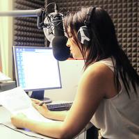 chiara_radio