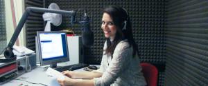 chiara_radio_2