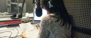 chiara_radio_3