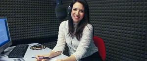 chiara_radio_5