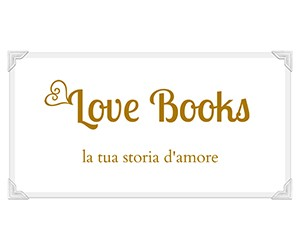 love-books-banner