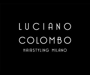 luciano-colombo-banner