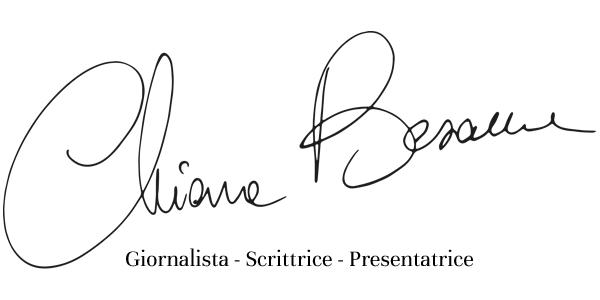 Chiara Besana
