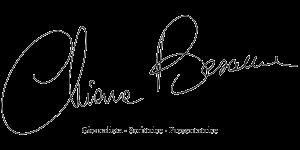 Firma-Chiara