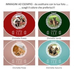LNDC-MI - Sparkling VIP - Riepilogo Etichette  - new -1