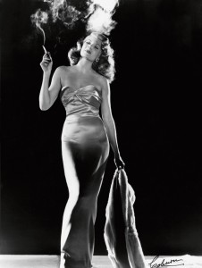 335_Rita Hayworth, 1946-®JKF[6706]