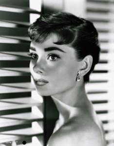 339_Audrey Hepburn, 1954-®JKF[6707]