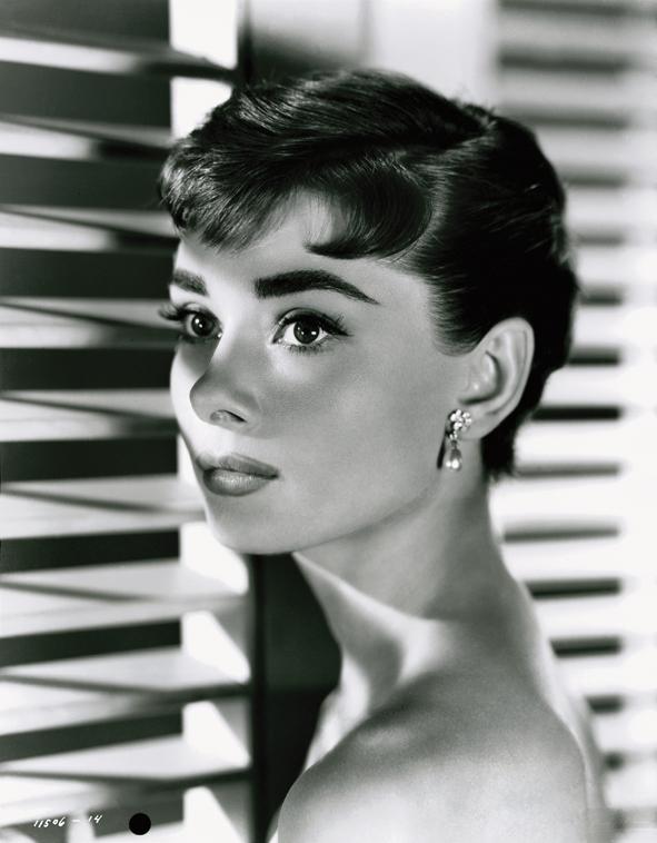 Hollywood Icons: quando non c'era Instagram e si era davvero delle star