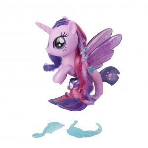 My Little Pony Sirena