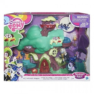 Little Pony Hasbro
