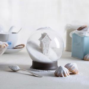 Sugar House di Peleg Design