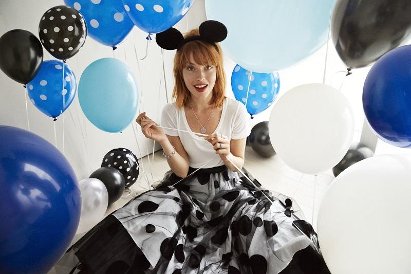 Nell'anno di Minnie e Biancaneve Pandora dedica una collezione a Disney