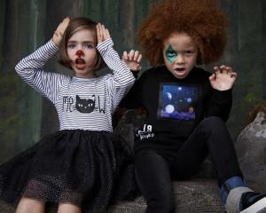 Primark Halloween Kids (2)