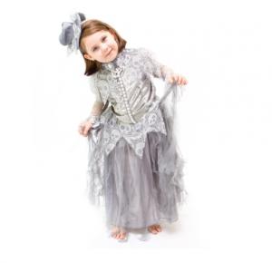 Costume Zombie Imaginarium