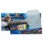 Il martello di Thor Hasbro