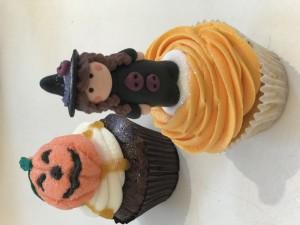 Vanilla Bakery - Halloween (4)