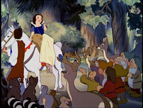 Milano festeggia le Principesse Disney tra sogno e avventura