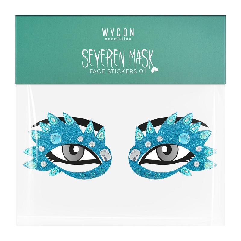 seyeren mask_01