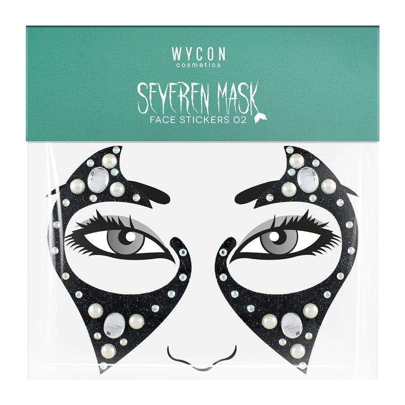 seyeren mask_02