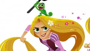 tangled-before-ever-after-rapunzel-serie-tv-cast