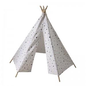 Tenda indiani per bambini -Maison Du Monde