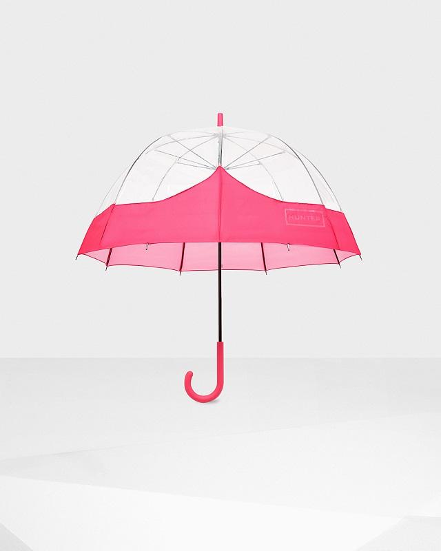 ombrello a cupola original moustache