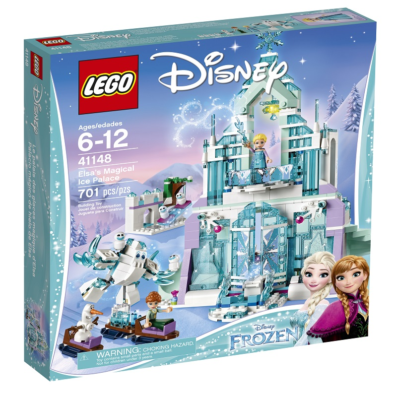 41148_LEGO_Disney_princess_Box1_V39