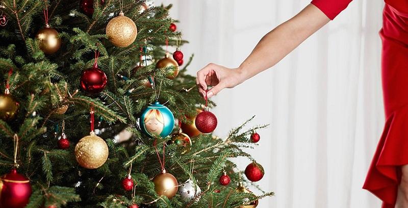 Amazon anticipa Babbo Natale: ecco la top 100 dei giocattoli più desiderati