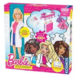 Barbie-STEM-HIGH