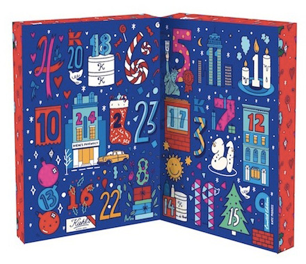 Calendario-dell-avvento-kiehls