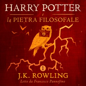 Cover_Harry Potter[23674]