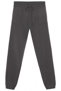 Pantaloni in cashmere Falconeri