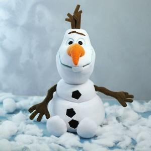 DisneyStore-Olaf-2 CharityPlush