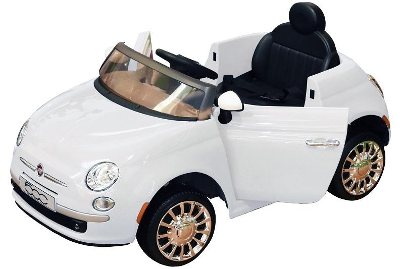 FIAT_500_BIANCA_WTOY_GLOBO.HI