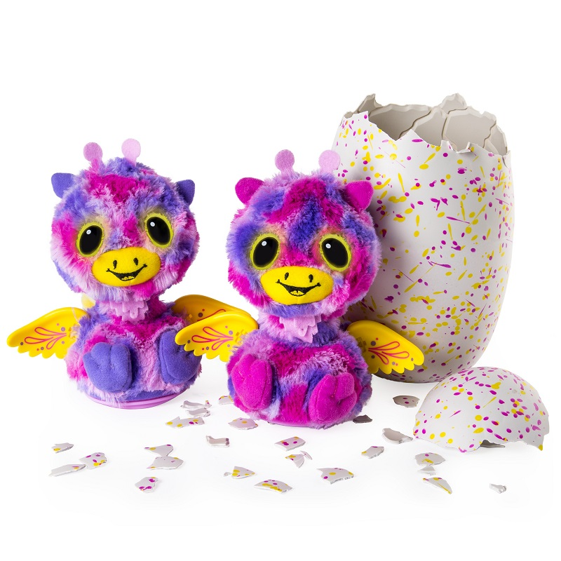 Hatchimals Surprise (4)