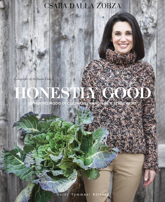 HonestlyGood_cop_cover-WEBsito-2