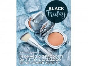 KIKO-black-friday-2017-offerte-sconti-beauty-make-up-500x375