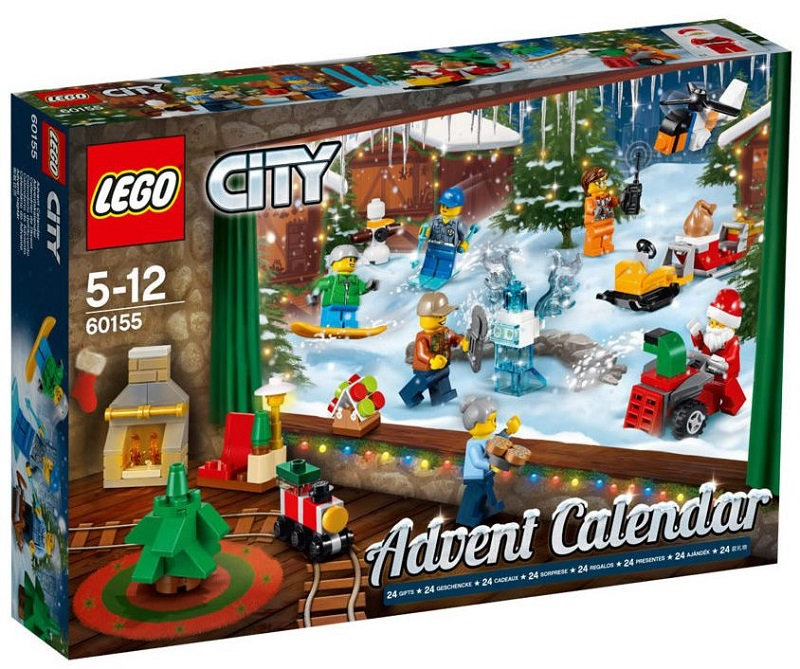 LEGO-City-2017-Advent-Calendar-60155-e1498764212102