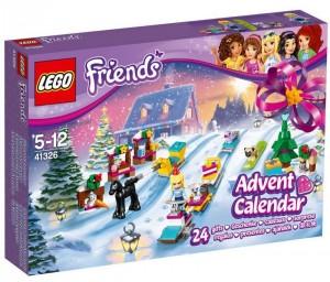 LEGO-Friends-2017-Advent-Calendar-41326-e1498764393249