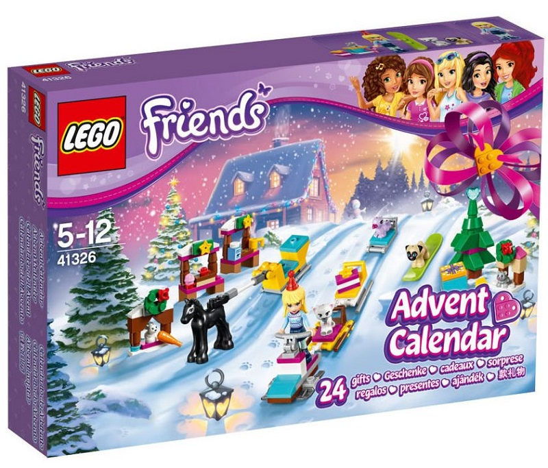 LEGO-Friends-2017-Advent-Calendar-41326-e1498764393249