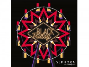 SEPHORA-black-friday-2017-offerte-sconti-beauty-make-up-500x375