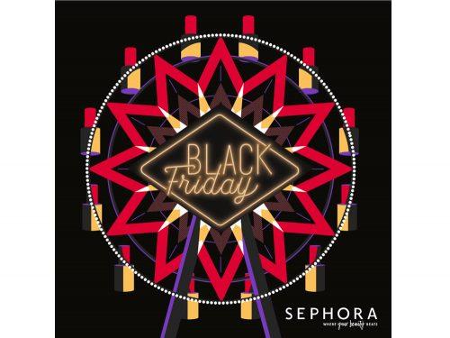 SEPHORA-black-friday-2017-offerte-sconti-beauty-make-up-500x375