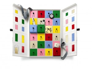 calendario-avvento-beauty-2017-jo-malone-crazy-colourful-christmas_advent-calendar_2