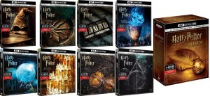 harry-potter-film-4k-uhd-bluray-2017b