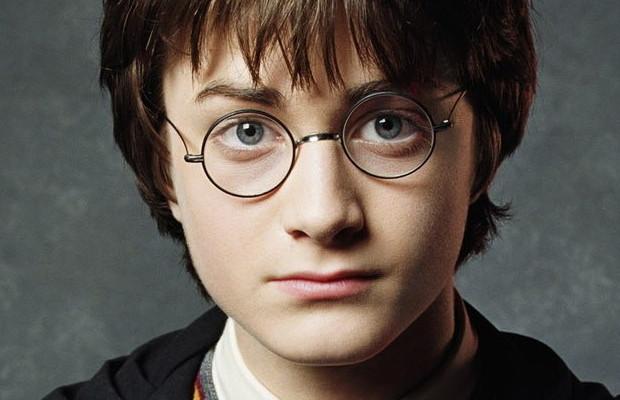 Bacchette in posizione: maghi e streghe è di nuovo Harry potter mania