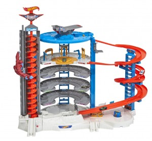 Hot-Wheels-Super-Ultimate-Garage-Playset-200