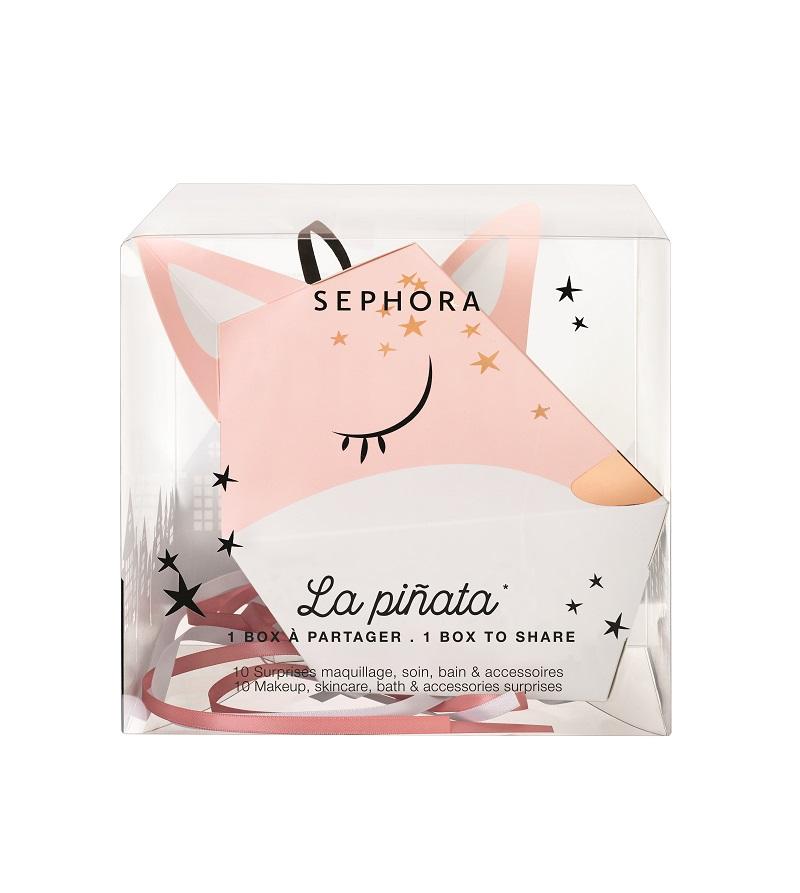 SEPHORA_La_Pinata_2_HD
